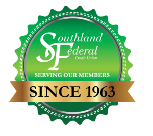 southland since 1963