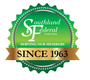 Southland Federal Credit Union: Serving Our Members Since 1963