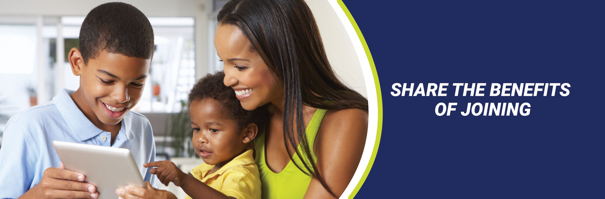Join our growing credit union family. Southland Federal Credit Union: Your town. Your money. Your credit union.